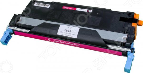 Картридж Sakura для принтера HP Laser Jet 5500/5550 картридж для струйного принтера hp f6t40ae 46 2 черных 1 цветной