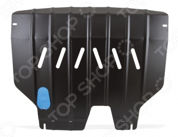 Комплект: защита картера и крепеж NLZ для HAVAL H6, 2015 пороги l t w h6 h6 h6 h6 coupe
