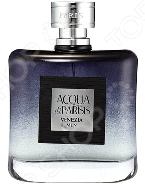 где купить Туалетная вода для мужчин Acqua Di Parisis Venezia, 100 мл по лучшей цене