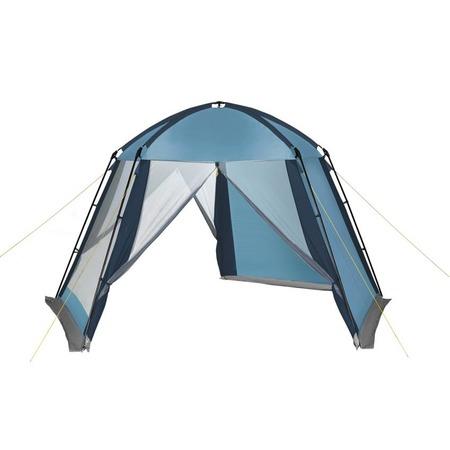 Тент-шатер Trek Planet Weekend Dome