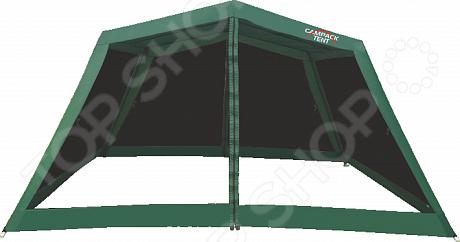 цена на Каркас для тента Campack Tent G-3301 W