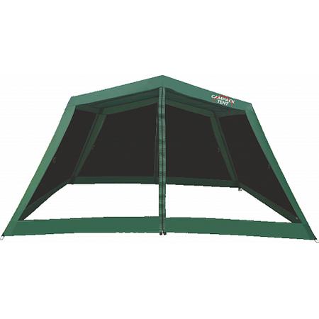 Купить Каркас для тента Campack Tent G-3301 W