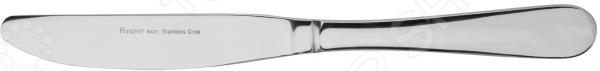 Набор столовых ножей Regent Vita