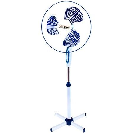 Купить Вентилятор напольный Promo PR-F3302