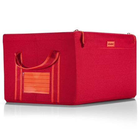Купить Коробка для хранения Reisenthel Storagebox S