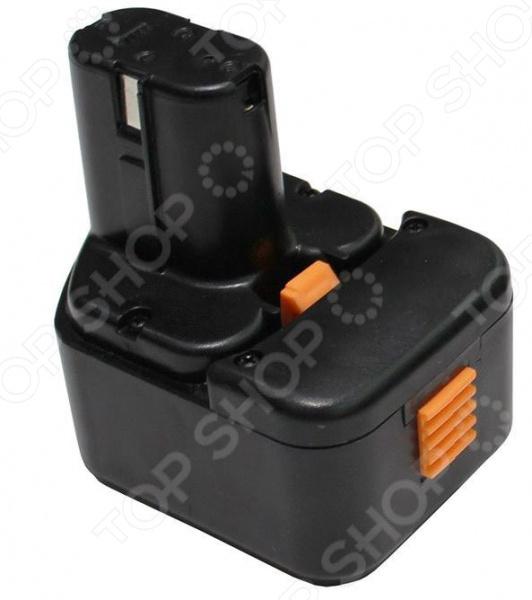 Батарея аккумуляторная Вихрь для ДА-14,4-2, ДА-14,4-2к