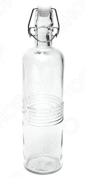 Бутылка для напитков Banquet Cristal KE212732
