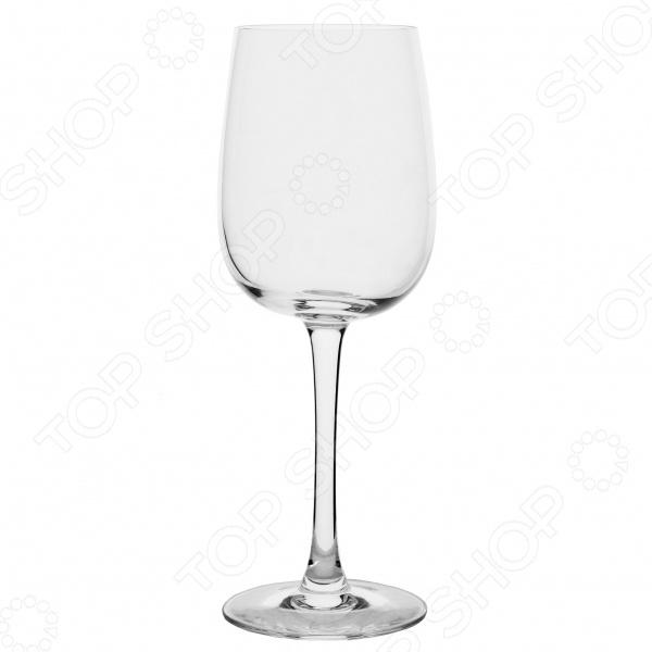 Набор фужеров для вина Luminarc Versailles Luminarc - артикул: 1729726