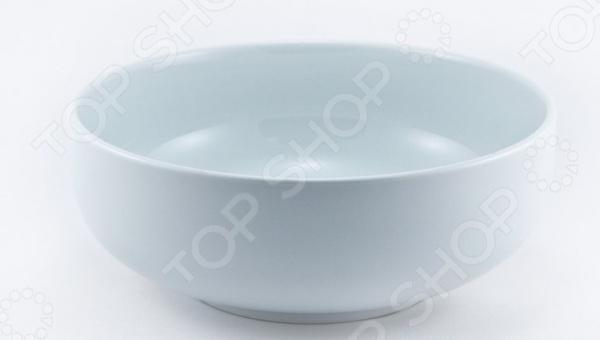 Салатник Royal Porcelain Shape 0963