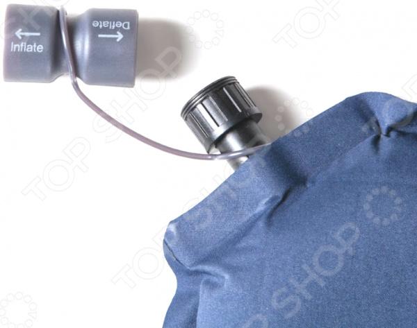 Адаптер клапана Alexika Valve Adapter купить адаптер к мотоблоку в минске
