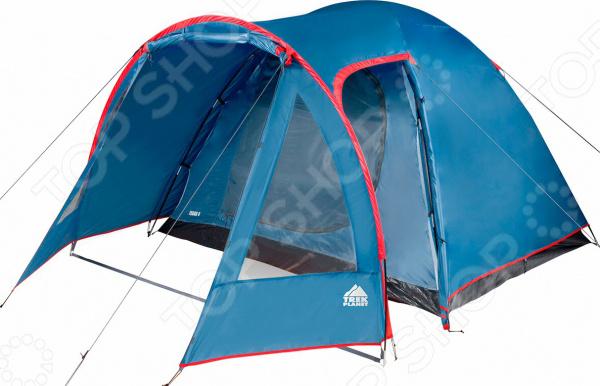 Палатка Trek Planet Texas 5