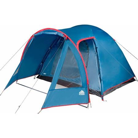 Купить Палатка Trek Planet Texas 5