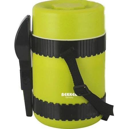 Купить Термоконтейнер Bekker BK-4346