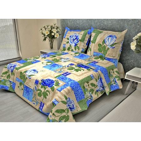 Купить Комплект постельного белья Ricotio «Винтаж»