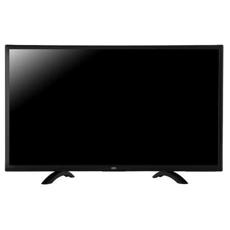 Купить Телевизор Olto 24T20H