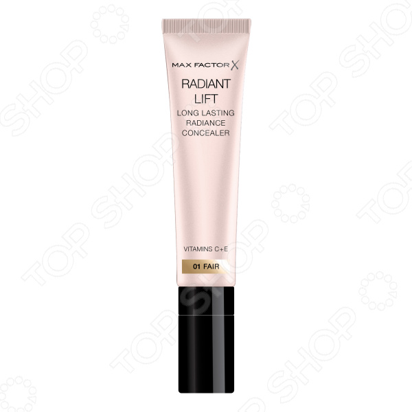 Консилер Max Factor Radiant Lift Concealer