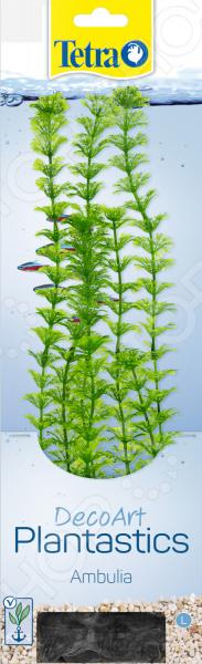 Растение искусственное для аквариума Tetra Ambouli