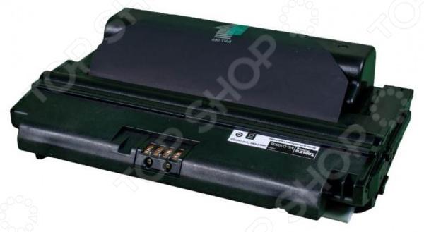 Картридж Sakura MLD3050B для Samsung ML-3050/3051N/3051ND