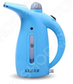 Отпариватель Kelli KL-317. В ассортименте