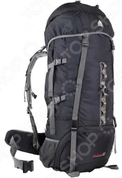 Рюкзак походный Trek Planet Colorado 95 1