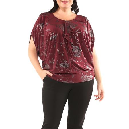 Купить Блуза «Рашель»