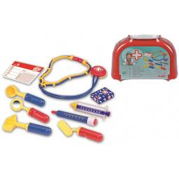 Игровой набор для ребенка Simba «Доктор»
