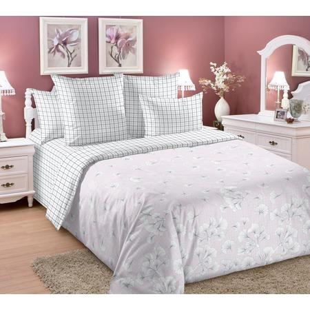 Купить Комплект постельного белья ТексДизайн «Атмосфера»