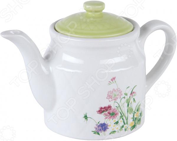 Чайник заварочный Rosenberg RCE-250010-4