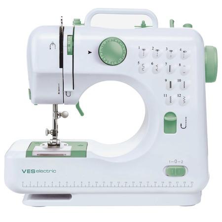 Купить Швейная машина Ves 505