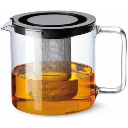 Купить Чайник заварочный Simax К-7635 Exclusive From