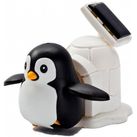 Купить Игрушка интерактивная Bradex «Пингвин»