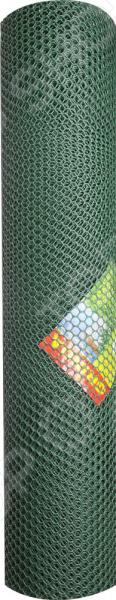 Забор декоративный Grinda 422268 забор декоративный плетенка