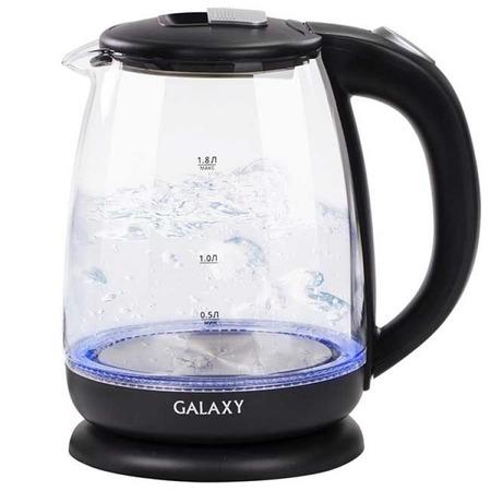 Купить Чайник Galaxy GL 0554