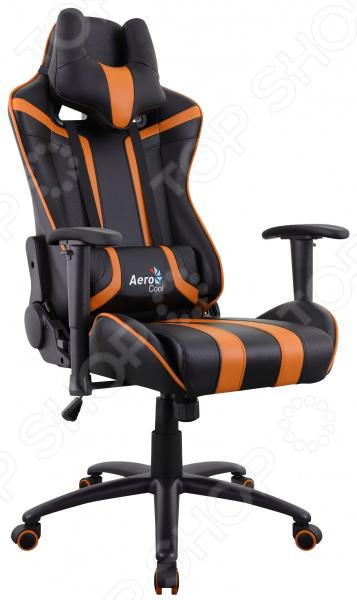 Кресло для геймера AC120 AIR