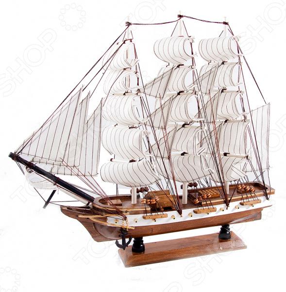 Модель корабля 33731 33731