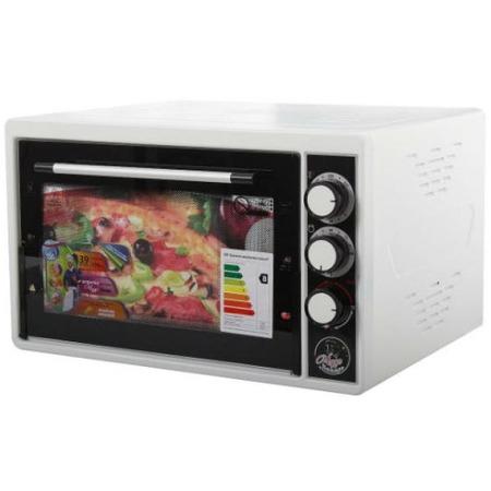 Купить Мини-печь Чудо Пекарь ЭДБ 0123