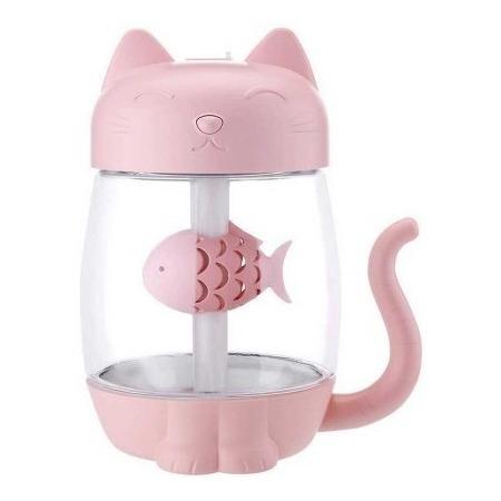 Купить Увлажнитель воздуха Kitty Humidifier 3 в 1