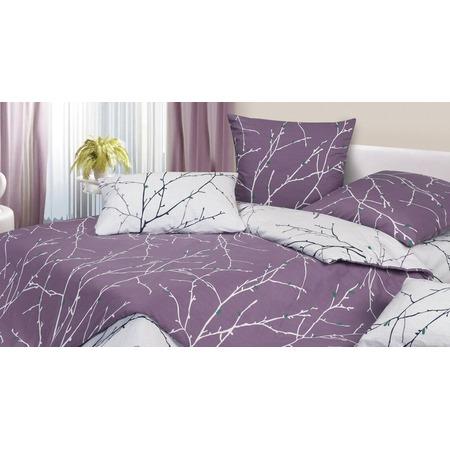 Купить Комплект постельного белья Ecotex «Гармоника. Бруно»