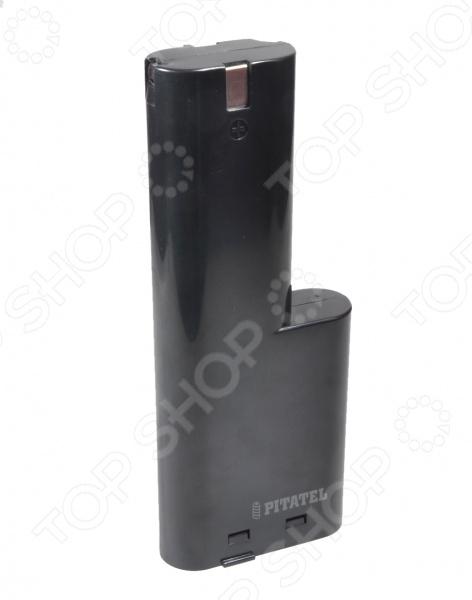 Батарея аккумуляторная Pitatel TSB-043-MAK12B-20C аккумулятор pitatel tsb 050 bos14a 20c