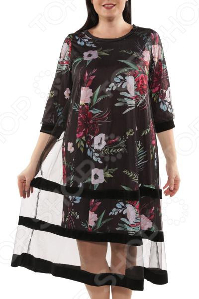 Платье Blagof «Дерика»