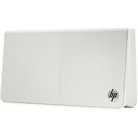 Купить Колонка портативная HP S9500