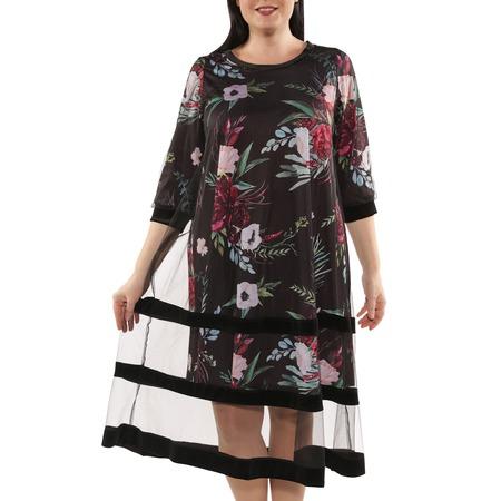 Купить Платье Blagof «Дерика»