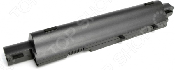 Аккумулятор для ноутбука Pitatel BT-066 bt 50q external battery for topcon surveying instruments
