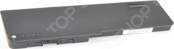Аккумулятор для ноутбука Pitatel BT-403 630279 001 laptop motherboard for hp dv6 dv6t main board ddr3 with ati video card 100