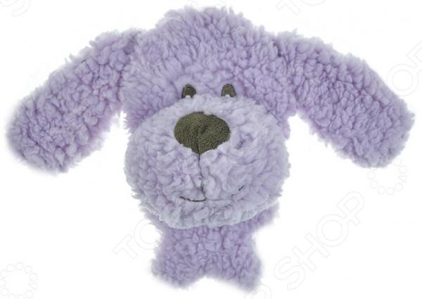 aromadog Big Head «Собачка» WB16954-3