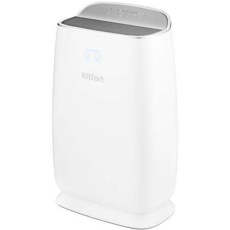 Купить Очиститель воздуха KITFORT КТ-2816