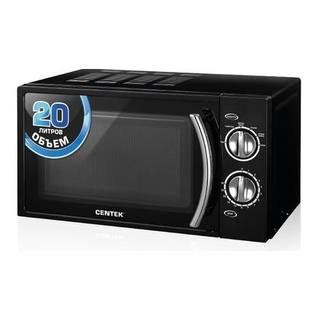 Купить Микроволновая печь Centek CT-1580