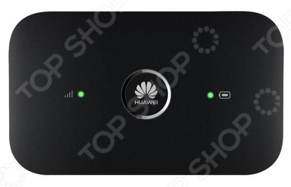 Модем Huawei E5573Cs-322 сетевой инструмент huawei e1750 wcdma 3g usb pc hsdpa edge gprs