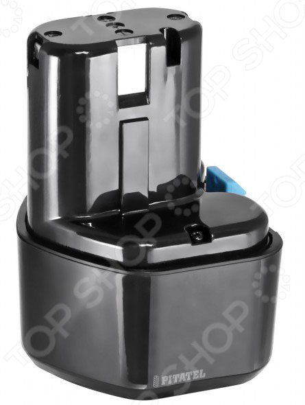 Батарея аккумуляторная Pitatel TSB-063-HIT96-20M 9s