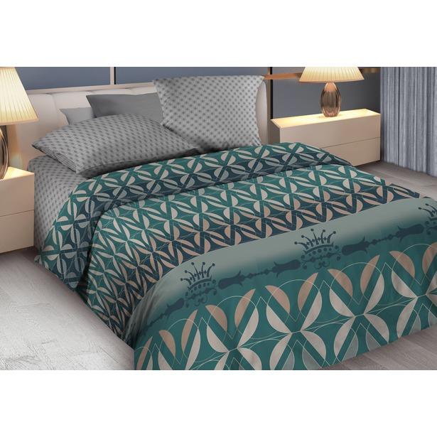 фото Комплект постельного белья Wenge Amadeus. 1,5-спальный